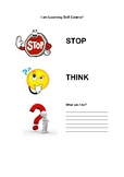 Stop, Think, Do...