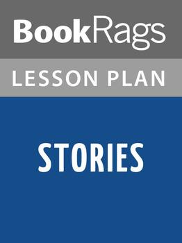 Stories Lesson Plans