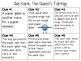 Stories & STEM ~ The Quen's Earrings ~ 3 STEM Challenges using Parachutes