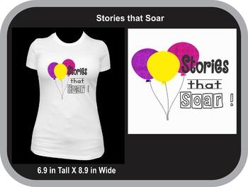Stories That Soar