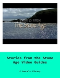 Stories from the Stone Age