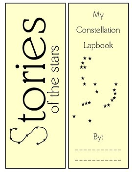 Stories of the Stars