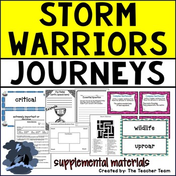 photo relating to Warriors Printable Schedule named Storm Warriors Trips 5th Quality Gadget 2 Lesson 9 Printables