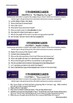 Stormbreaker - Comprehension Questions and Tasks
