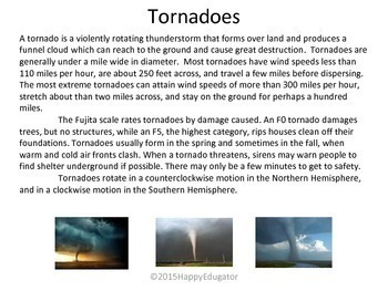 hurricanes versus tornados Difference between hurricane and tornado updated on february 14, 2018 hurricanes and tornados may both be scary, and they have the same general structure, but they are two different storm systems.