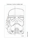 Stormtrooper - Coordinate Graph