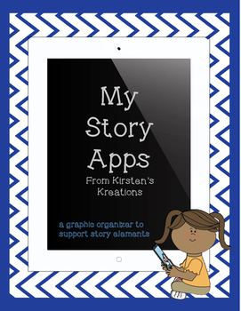 Story Apps