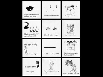 Story Bag Parent Guide