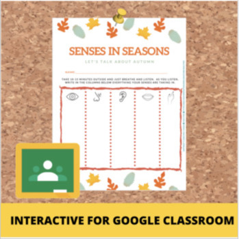 Story Board- Project Brainstorming / Brochure Planning / PSA Planning