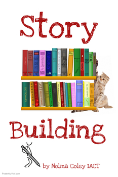 Story Building