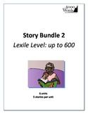 Story Bundle 2