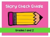 Story Check Guide