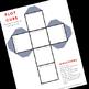 Story Cube Bundle: Use with any story or novel