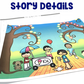 Story Details