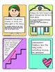 Story Element Posters and Cards for Every Classroom