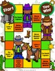 Story Elements Activity: Story Elements Reading Game