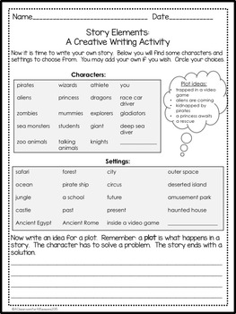 Story Elements Worksheet by Anne Rogers   Teachers Pay Teachers furthermore 9 FREE ESL story elements worksheets in addition Elements of a Story  Circle Chart   Worksheet   Education further  also  moreover Worksheets for Writers   Jami Gold  Paranormal Author besides Worksheets for Writers   Jami Gold  Paranormal Author together with Elements Of A Story Worksheet High   Free Printables Worksheet additionally  together with Elements Of A Story Worksheet The best worksheets image collection furthermore  together with Story Elements Worksheets 4Th Grade The best worksheets image likewise Identifying Story Elements Worksheet Worksheets for all   Download together with Plot Elements Worksheet Printable   Printable Worksheet 2018 further 246 best Story Elements images on Pinterest in 2018 additionally Elements Of A Story Worksheet. on elements of a story worksheet