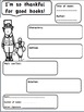 Story Elements Graphic Organizers: Fall, Halloween, Thanksgiving, Christmas
