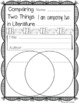Reading Response Printables (100!) on Character, Setting,