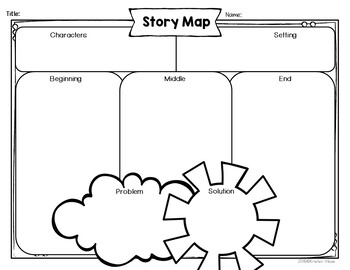 how to create an original story
