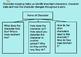 Story Elements SMARTboard Presentation