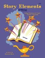 Story Elements: Setting