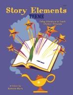 Story Elements: Theme