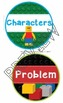 Story Elements Worksheets & Activities LEGO Like