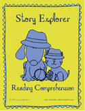Story Explorer: Reading Comprehension Guide