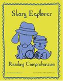 Story Explorer: Reading Comprehension Guide