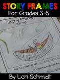 Story Frames