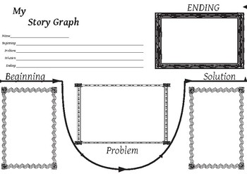 Story Graph