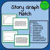 Story Graph Match