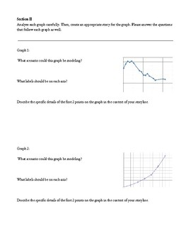 Story Graphs