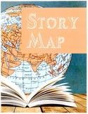 Story Map (Graphic)