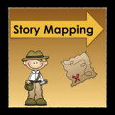 Building Comprehension by Teaching Story Mapping