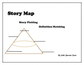 Story Mapping Matching