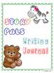 Story Pal Writing Journal
