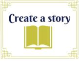Story Planner
