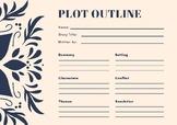 Story Plot Outline