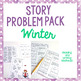 Story Problem/Word Problem  BUNDLE