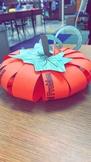 Story Pumpkin