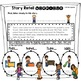 Story Retell and Sequencing| Sequence of Events | Speech and Language Therapy