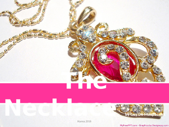 Story Review - The Necklace