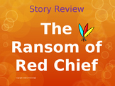 The Ransom of Red Chief - Story Review & Analysis