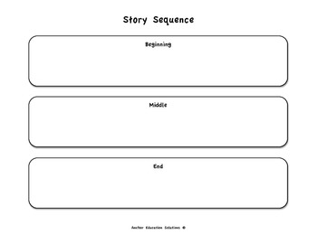 Story Sequence