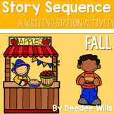Story Sequence Fall