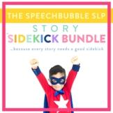 Story Sidekick BUNDLE