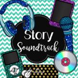 Story Soundtrack