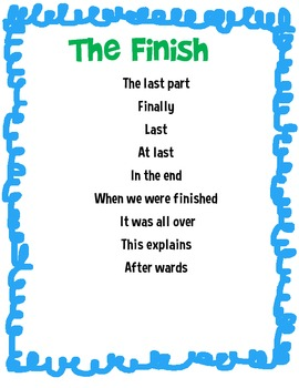 story starters 3rd grade 12 printable story starters with fun st patrick's day themes to practice creative writing  3rd, or 4th grade children  10358 0 ages 6-8, writing worksheets .